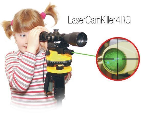 LaserCamKiller4RG