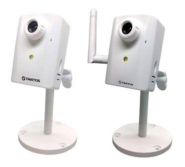 Охранная сигнализация gsm для дачи цена в челябинске