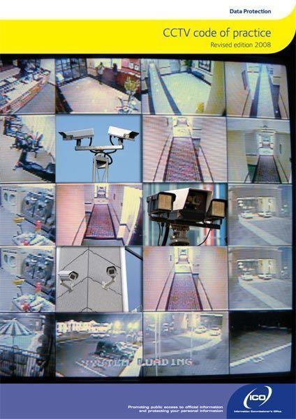 Журнал технического обслуживания и ремонта систем видеонаблюдения