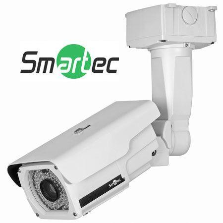 Картинки по запросу Smartec камера