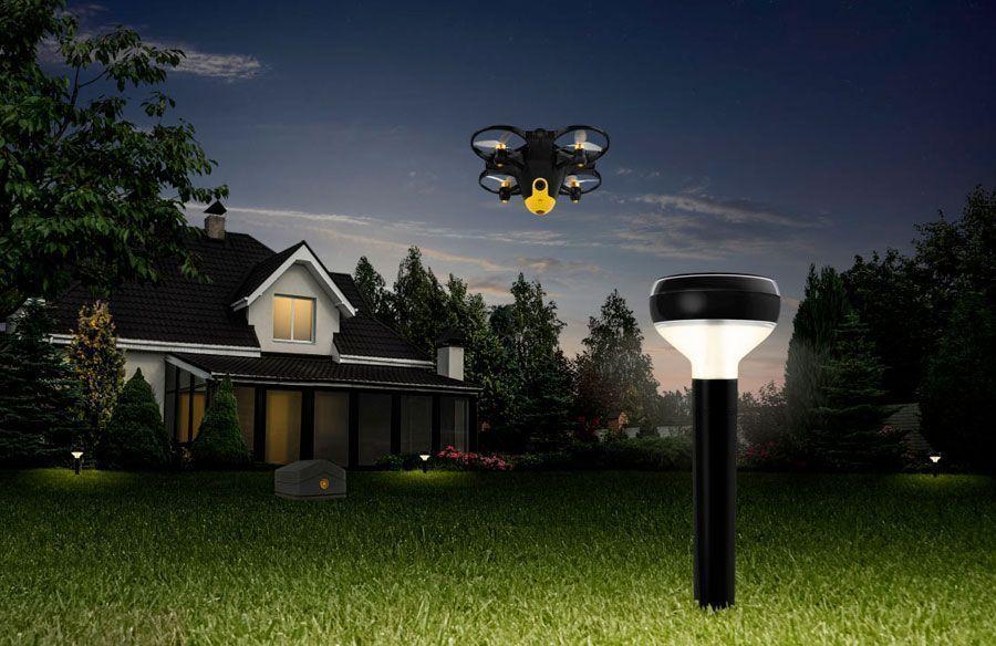 Картинки по запросу Беспилотный летательный аппарат