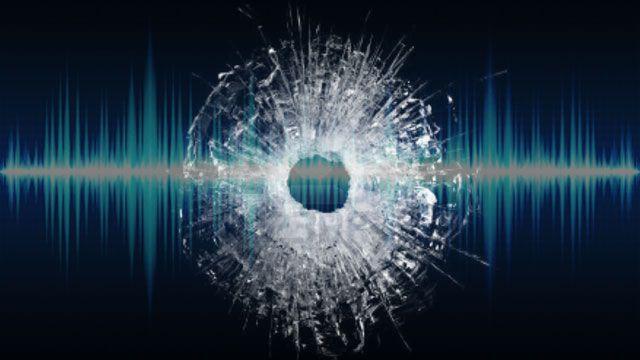 Аудиоаналитика — недооценённый компонент систем безопасности
