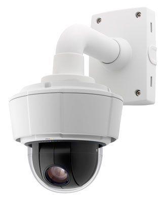 Коммутатор для ip камер