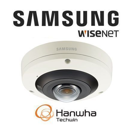 Картинки по запросу Samsung PNF-9010R