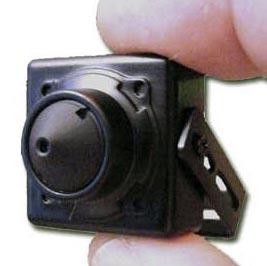 Встроенные видеокамеры в часы для скрытого наблюдения купить
