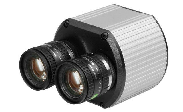 IP-камера Arecont Vision AV3135