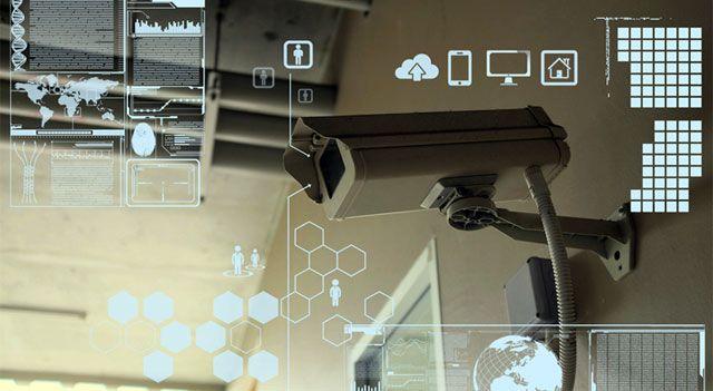 Потянет ли ваша система видеонаблюдения камеры формата 4К?