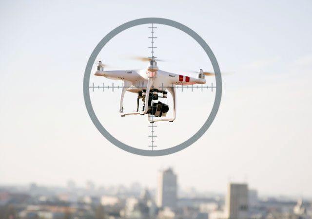 Беспилотные летательные дроны прошивка и калибровка dji mavic
