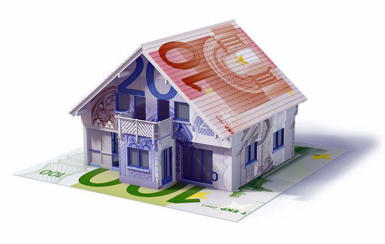 Особенности защиты неэксплуатируемого жилья