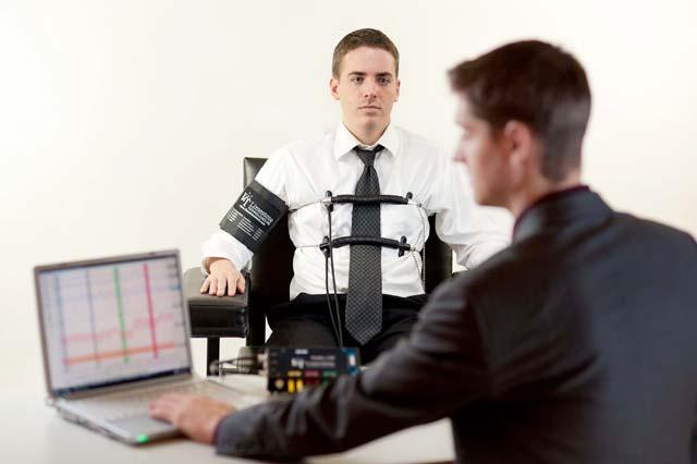 Как узнать, на кого работает оператор системы видеонаблюдения?