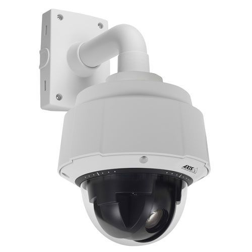 IP-камера AXIS Q6032-E