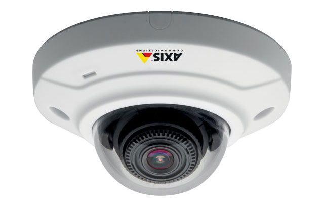 AXIS M3004-V